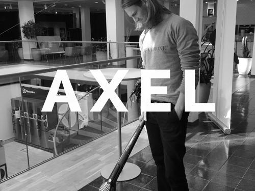 axel_1