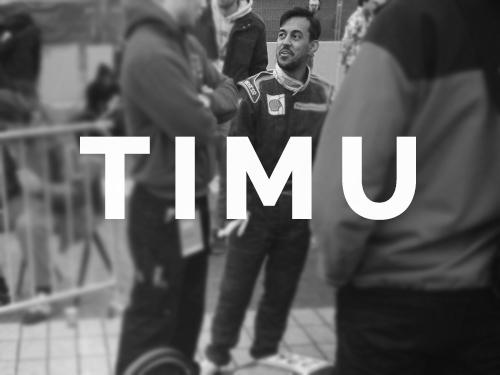 timu_1-1